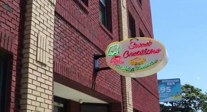 Sweet_Creations_Pie_Bakery_Nashville_Chamber_Video